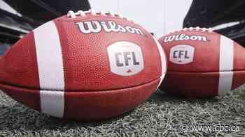 CFL decision still pending despite positive talks with health officials