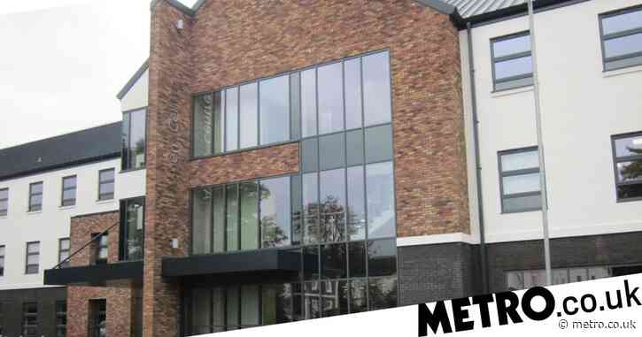 GP surgery confused for 'hot and sexy' sauna club in phone number mix-up