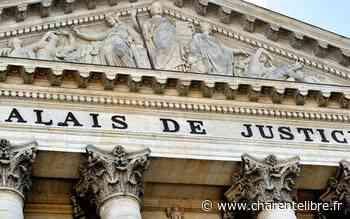 Infirmière tabassée dans un bus à Neuilly-sur-Marne: prison requise pour les deux adolescents - Charente Libre