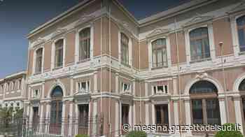 Università, nuovi fondi all'Ateneo di Messina per scuole di specializzazione e dottorati - Gazzetta del Sud - Edizione Messina