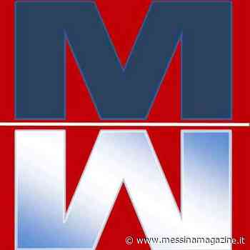 Li hanno disposti, i responsabili del Comando dei vigili Urbani di Messina - Messina Magazine