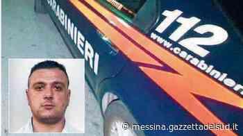 Riciclaggio a Messina, il carabiniere arrestato socio occulto dei Bonaffini - Gazzetta del Sud - Edizione Messina