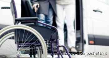 Assistenza disabili nelle scuole. 1,4 milioni alla provincia di Messina - Tempo Stretto
