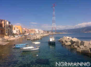 Tre aree pedonali (temporanee) per Messina: dove, quando e come saranno - Normanno.com