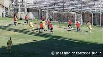 Fc Messina, buona la prima: vittoria nel test col Giarre - Gazzetta del Sud - Edizione Messina