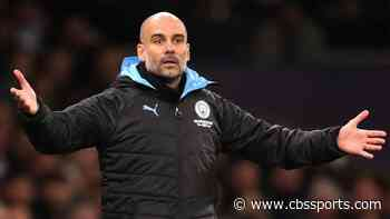 Champions League best bets: Manchester City will beat Lyon and here's why it won't be close