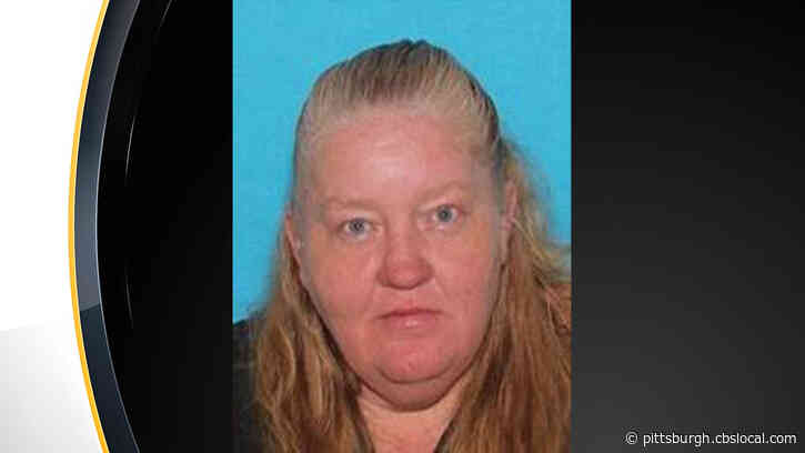 U.S. Marshals Searching For Woman Accused Of Keeping Sister In A Cage, Considered A Fugitive