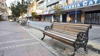 17 recintos en Osorno deberán mejorar sus medidas restrictivas por covid-19 tras presentar observaciones - Radio Sago
