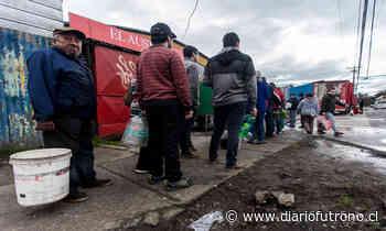 Multa por crisis sanitaria en Osorno llega a más de $1.640 millones - Diario Futrono