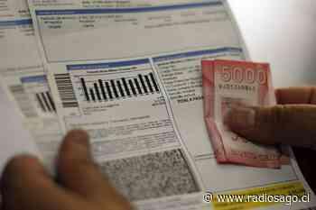 Consumidores de Osorno califican de una mala noticia el plan de reducción de la tarifas de calefacción eléctrica - Radio Sago