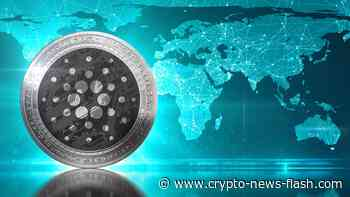 Cardano (ADA) will be operated by the community in 2021 - Crypto News Flash