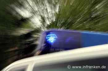 22-Jähriger in Kitzingen unter Drogen am Steuer - inFranken.de