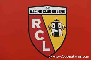 Lens : Dijon remplacera Rotterdam en amical demain