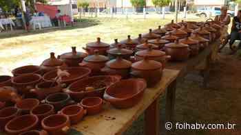 Turismo em comunidades indígenas é tema de live - Folha de Boa Vista