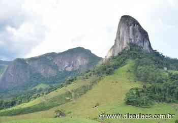 Estradas de acesso ao Itabira e à Boa Vista vão ser pavimentadas - Dia a Dia Espírito Santo