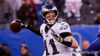 Is Carson Wentz overrated or underrated? Why the Eagles QB is an enigma, and the definitive answer