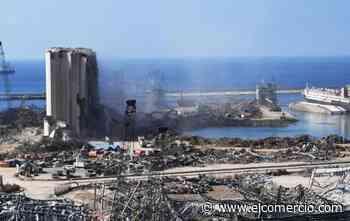 La ONU hace un llamado para recaudar USD 565 millones para Líbano