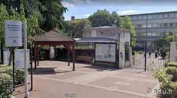 Fermeture de deux centres de loisirs à Bourg-la-Reine après la détection de quatre cas de Covid-19 - actu.fr