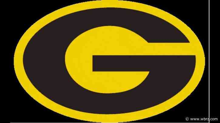 Grambling State: 1 shot on campus; no students involved