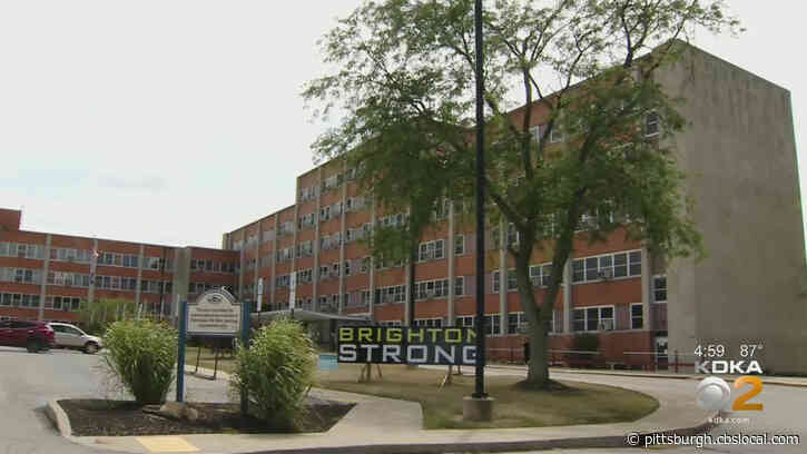 'Everybody Knew And No One Did Anything': Family Members Of Brighton Rehab Residents Demand Accountability Amid Investigation