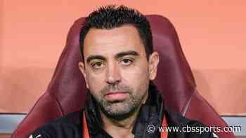 Barcelona coaching candidates after Quique Setien's firing: Pochettino, Xavi, Bielsa all possible fits