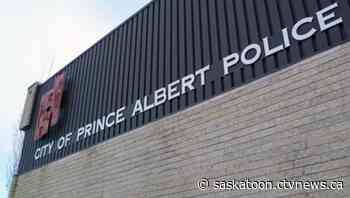 Murder charge laid in Prince Albert homicide
