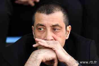 Olympique de Marseille : Mourad Boudjellal se met en retrait du projet de rachat - RTL.fr