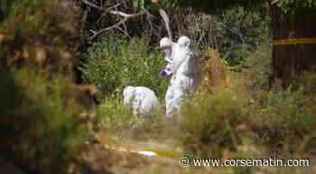 Assassinat de Jean-Antoine Carboni : la Jirs de Marseille saisie de l'enquête - Corse-Matin