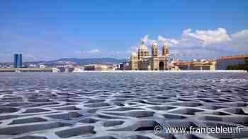 Destination Provence : visite guidée de Marseille par Alexandre Reynders - France Bleu