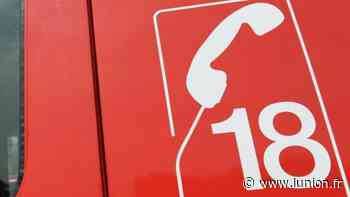 En vacances à Marseille, une jeune Soissonnaise fait une chute de près de 12 mètres - L'Union