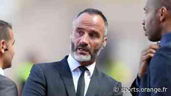 """Di Meco : """"Aucun supporter de Marseille ne se réjouira pour Paris"""" - Toute l'actualité sportive sur Orange"""