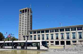 Le Corbusier, Perret... De Marseille au Havre, le béton, c'est archi tendance! - Le Parisien