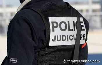 Marseille : Un jeune de 21 ans meurt poignardé dans le quartier de la gare - Yahoo Actualités