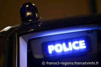 Marseille : un homme de 21 ans décède après un coup de couteau - France 3 Régions