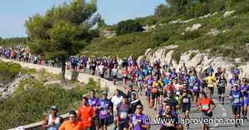 Coronavirus : Marseille-Cassis pourra-t-il avoir lieu ? - La Provence