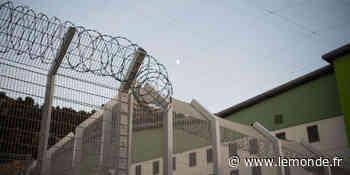 Suicide d'un détenu incarcéré à Marseille pour des pneus crevés : récit des trois derniers mois de sa vie - Le Monde