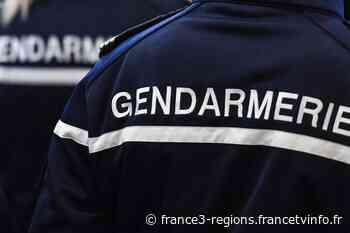 Meurtre de Jean-Antoine Carboni : la JIRS de Marseille se saisit de l'enquête - France 3 Régions