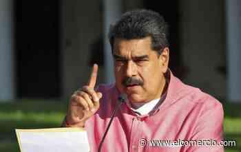 Condenan a 24 años de prisión a 15 detenidos por fallida incursión armada a Venezuela