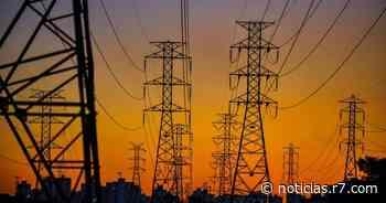 Governo prepara MP para reduzir conta de luz no Norte e Nordeste - HORA 7