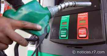 Gasolina e conta de luz pressionam inflação ao consumidor em agosto - HORA 7