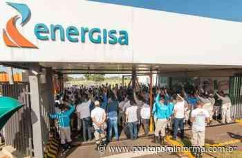 Energisa cobra atestado de cliente suspeito de covid para não cortar luz em Campo Grande - Ponta Porã - Ponta Porã Informa