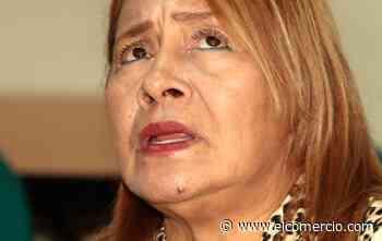 Corte Interamericana condena a Ecuador por violencia sexual contra adolescente; el hecho fue en el 2001