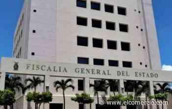 Muere a tiros el hijo del capo de la droga 'Señor de los Cielos' en México