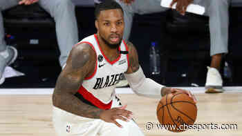 NBA DFS: Best Blazers vs. Grizzlies FanDuel, DraftKings daily fantasy basketball lineups for Aug. 15, 2020