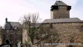 Wohnen in Burg: Es geht wieder aufwärts