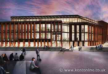 'Game-changing' medical school to open next month