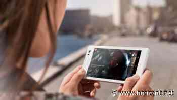 Videostreaming: Warum App-Entwickler nicht an OTT-Werbung vorbeikommen - Horizont.net