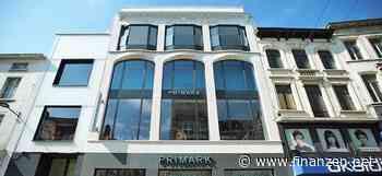 Union Investment kauft zwei Einzelhandelsobjekte in Brüssel und Madrid - finanzen.net