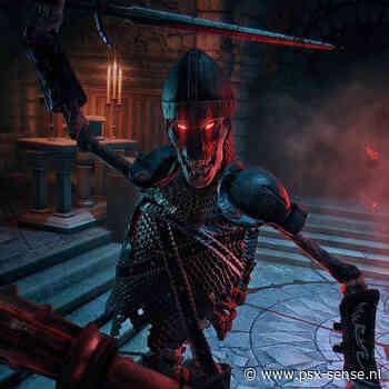 Dying Light – Hellraid uitbreiding is nu beschikbaar - PSX-Sense