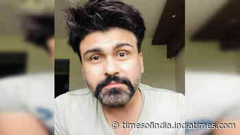 Exclusive! Aarya Babbar on 74th Independence Day: Freedom from mental demons